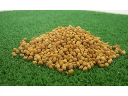 Aardappels 100 Gram