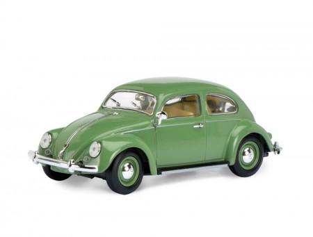 VW KEVER (SCH7736)