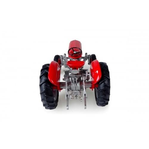 Massey Ferguson 35 Special : Massey ferguson special tractorminiaturen