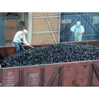 Kolen - Zwart 200 Gram