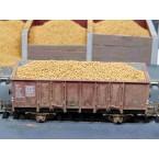 Aardappels - 25 Gram