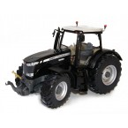 Massey Ferguson 8650 black Edition
