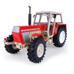 "Zetor Crystal 12045 ""Museum Edition"""