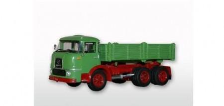 Krupp F360 3 as kieper