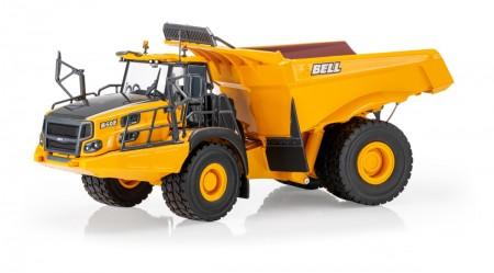IMC Models Bell B60E Articulated Truck