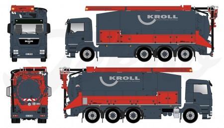 Tekno Kroll
