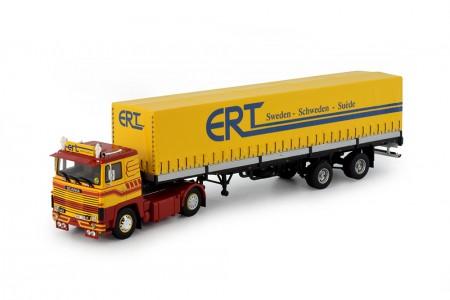 Tekno ERT Sweden (TK76991)