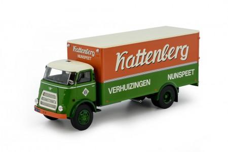 Tekno Kattenberg (TK77012)