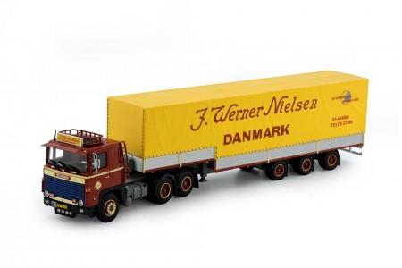 Tekno Nielsen, Werner J. (TK77039)