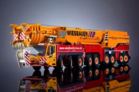 IMC Models Wiesbauer