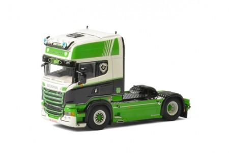 WSI TransconR Scania R Streamline Topline