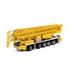 WSI Premium Line; Spierings AT5 SK599N