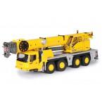 Grove GMK 4100L-1 All Terrain Crane