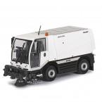 CONRAD BUCHER CityCat 5006 Gemeentelijke compacte veegmachine