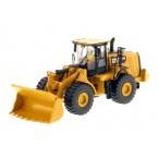 IMC Models Cat 972M Wheel Loader