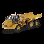 IMC Models Cat 730 Articulated Truck