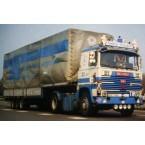 Tekno Nordisk Transport