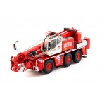 IMC Models Merkel Krane Demag AC45 City Crane
