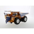 IMC Models Belaz Mining Truck