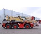 IMC Models Baumann Demag AC45 City Crane