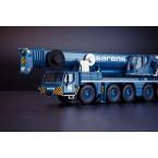 IMC Models Sarens LTM 1250-5.1