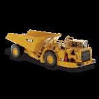 IMC Models Cat AD45B Underground Truck