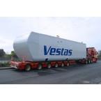IMC Models IMC Loads en Tools Vestas Turbine