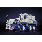 IMC Models Wasel Demag AC 45 City Crane