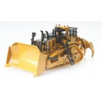IMC Models Cat D11 Track Type Tractor
