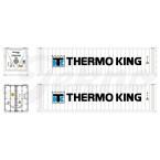 Tekno Thermo King België