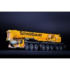 IMC Models Schmidbauer LTM 1450-8.1