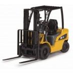 IMC Models Cat DP25N Lift Truck