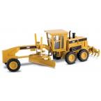 IMC Models Cat 140H Motor Grader
