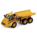 IMC Models Cat 725D Articulated Truck