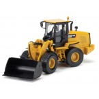 IMC Models Cat 938K Wheel Loader