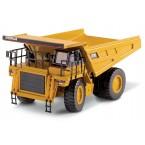 IMC Models Cat 777D Off Highway Truck