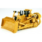 IMC Models Cat D11R Track Type Tractor