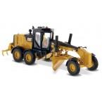 IMC Models Cat 12M3 Motor Grader