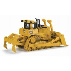IMC Models Cat D10T Track Type Tractor