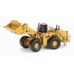 IMC Models Cat 993K Wheel Loader