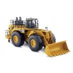 IMC Models Cat 994F Wheel Loader