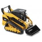 IMC Models Cat 299C Compact Track Loader