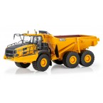 IMC Models Bell B45E Articulated Truck