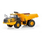 IMC Models Bell B60E Articulated Truck
