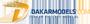 Dakar Models