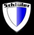 Schl�ter